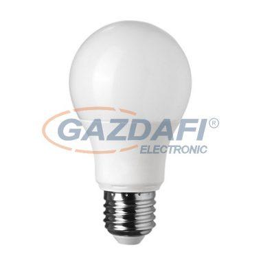 OPTONICA SP1837 LED fényforrás E27 A65 15W 175-265V 1200lm 2700K 270° 65x125mm IP20 A+ 25000h