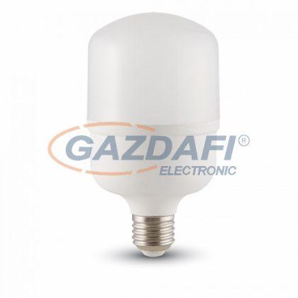 OPTONICA SP1895 LED fényforrás T120 E27 35W 175-265V 3200lm 4500K 270° 120x223mm IP20 A+ 25000h