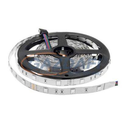 OPTONICA ST4241 LED kültéri szalag 60ledes 14,4W 12V 750lm 4500K 120° 10x1000x3mm IP54 A+ 25000h