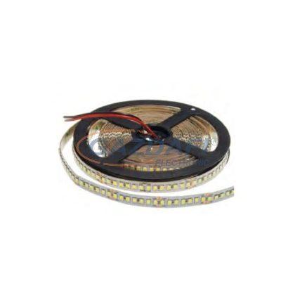 OPTONICA ST4426 LED szalag 2835 196L/M 12V 12MM 20W/M 2100LM/M 2800K IP20