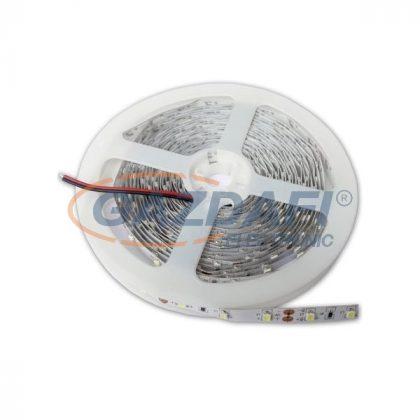 OPTONICA ST4488 LED szalag RGBWW 60L/M 12V 12MM 16W/M 600LM/M IP65