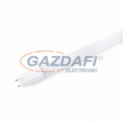 OPTONICA TU5519-O LED fénycső T8 forgatható 150CM 22W 270° 2650LM 2800K gyújtó nélkül