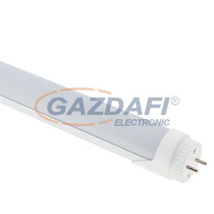 OPTONICA TU5641-M LED fénycső T8 22W 220-240V 1980lm 6000K 200° 28x1500mm IP20 A+ 25000h
