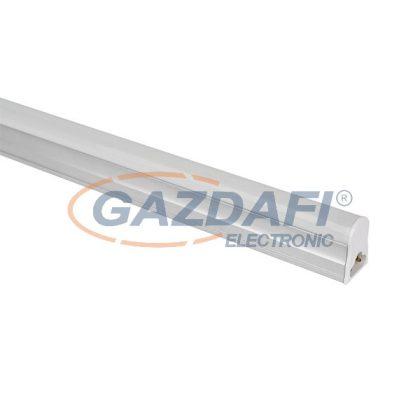 OPTONICA TU5648 LED bútorvilágító T5 117CM 16W 220V 1280lm 4500K 200° 28x1170mm IP20 A+ 25000h