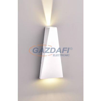 OPTONICA WL7469 LED falilámpa CREE AC100-240V 6W IP54 305LM fehér 3000K