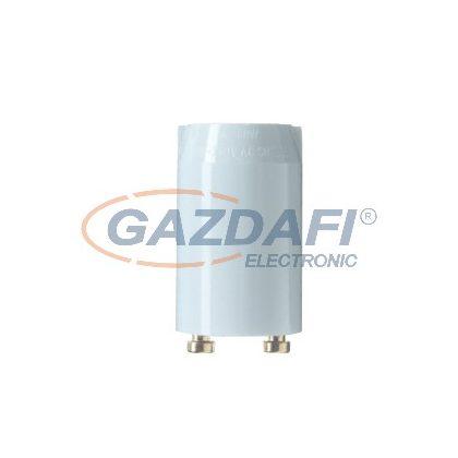 RADIUM RS fénycső gyújtó, G13, 65W-ig