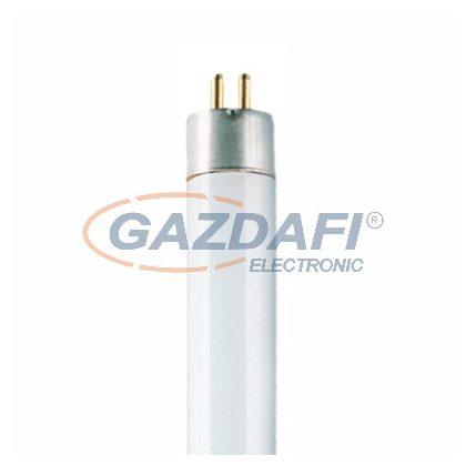 RADIUM NL-T5 Fénycső, 21W, 1900Lm, 3000K, T5, G5 foglalat, ø16x849mm