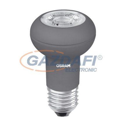 OSRAM Parathom R63 LED reflektor fényforrás, E27, 4W, 360Lm, 240V, 2700K, 827, átlátszó búra
