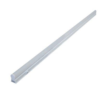 S&G Led bútorvilágító lámpa kapcsolóval, 1,2m vezetékkel, 9W