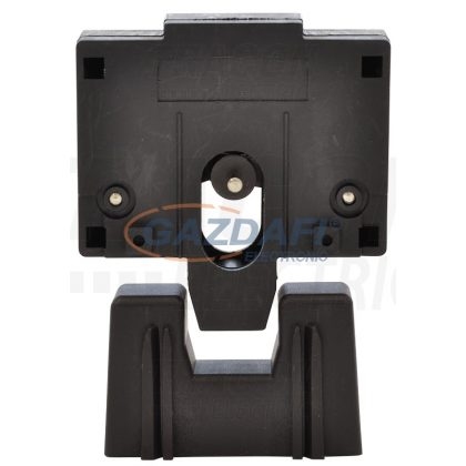 TRACON TR9-D09978 Mechanikus reteszelő TR1D/F09-32 kontaktorokhoz