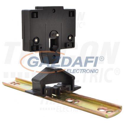 TRACON TR9-D50978 Mechanikus reteszelő TR1D/F40-95 kontaktorokhoz