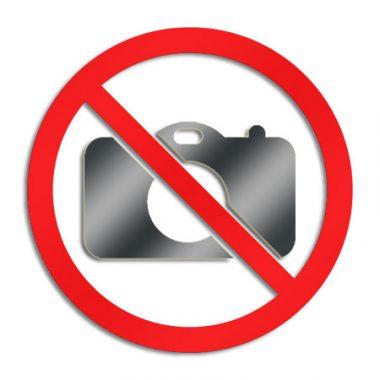 SCHNEIDER TWDFCN2K26 Kiegészítők 028fb12152
