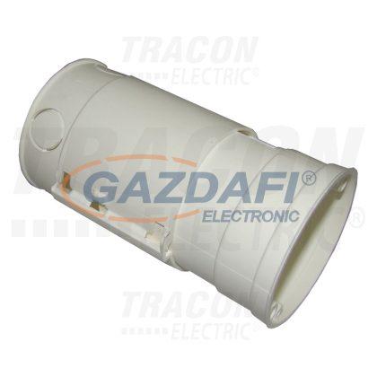 TRACON SSTM-02 Relés biztonsági kapcsoló 15A 250VAC 68abef9436