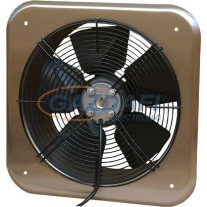KANLUX V 300 elszívó ventilátor