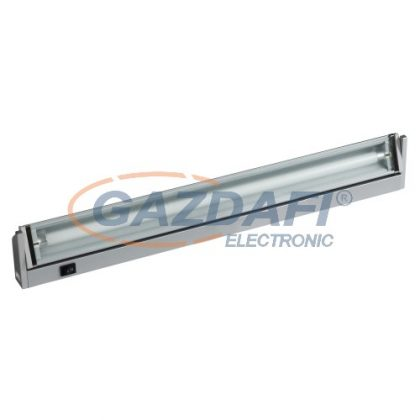 COMMEL WCL-A5813 billenthető bútorvilágító, T5, 13W, 2700K