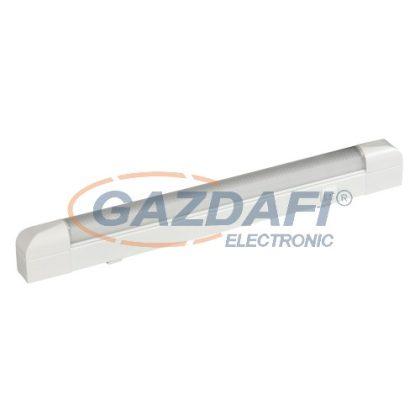 COMMEL WL3011-15W bútorvilágító, T8, 15W, 2700K