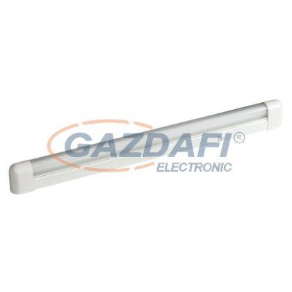 COMMEL WL3012-18W bútorvilágító, T8, 18W, 2700K