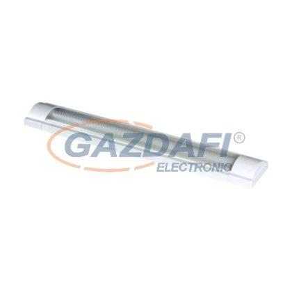 COMMEL WL3013-18W bútorvilágító, T8, 18W, 2700K