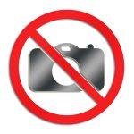 SCHNEIDER XB7EV76P3 jelzőlámpa, kék 230V