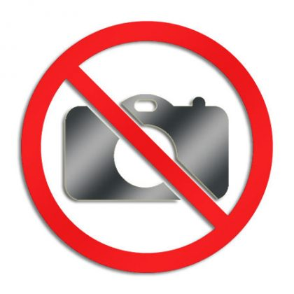 SCHNEIDER XBKH81000033E Összegző időzítő LCD 8dig. 24VDC