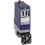 SCHNEIDER XMLA035A2C11 Elektromechanikus nyomáskapcsoló 35 bar