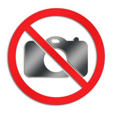 SCHNEIDER XVUC020Q XVU Fényoszlop test hosszabbítás, szürke, 24VAC/DC