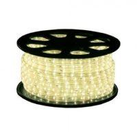 LED fénykábelek