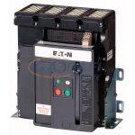 EATON 183644 INX16B4-06F-1 INX16B, 4 pól., 630 A, fix, biztosíték nélkül