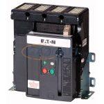 EATON 183646 INX16B4-10F-1 INX16B, 4 pól., 1000 A, fix, biztosíték nélkül