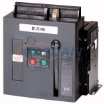 EATON 184048 INX40N3-08F-1 INX40N, 3 pól., 800 A, fix, biztosíték nélkül