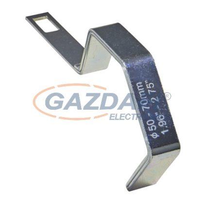 HAUPA 201050 Cserélhető penge kábelcsupaszítóhoz System 4 – 70 ø50-70