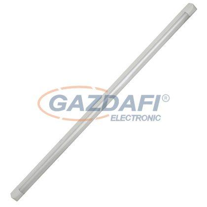 RÁBALUX 2305 Band light lámpatest 36W, 128 cm fénycsővel 230V  2700K 3350lm A