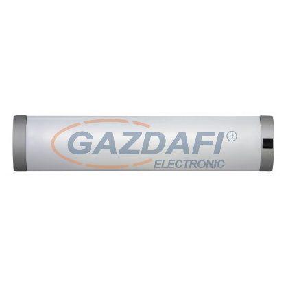 RÁBALUX 2328 Soft fali lámpa 10W fénycső, dugalj nélkül 230V  2700K 630lm A